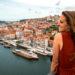 Porto & environs