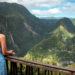 2 semaines à la Réunion
